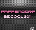 Paffendorf - Be Cool 2011 (Dj's From Mars Edit)