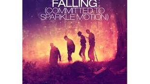 Discopolis & Axwell - Falling (Committed To Sparkle Motion)