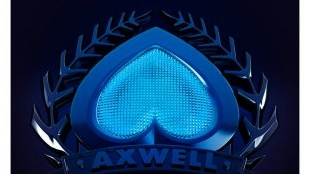 Axwell feat. Errol Reid - Nothing But Love (Axwell vs. Daddy's Groove Remix)