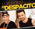 Luis Fonsi feat. Daddy Yankee - Despacito