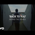 Louis Tomlinson feat. Bebe Rexha & Digital Farm Animals - Back to You