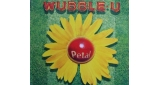 Petal (English Rose) Wubble U