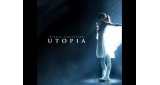 Utopia Within Temptation feat. Chris Jones
