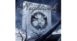 Storytime Nightwish