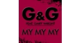 My My My (Comin Apart) (Rocco vs. Bass-T Remix) G & G feat. Gary Wright