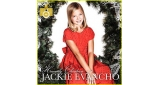 Walking In The Air JACKIE EVANCHO