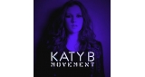 Movement Katy B