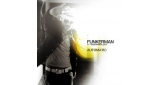 Automatic (Original Mix) Funkerman feat. Shermanology