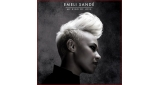 My King Of Love Emeli Sandé