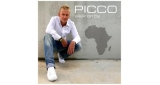 Walk on by Picco