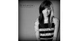 Distance Christina Perri feat. Jason Mraz