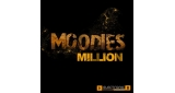 Million Moodies