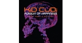 Pursuit of Happiness (Steve Aoki Remix) Kid Cudi