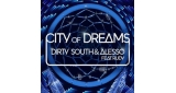 City Of Dreams Alesso & Dirty South
