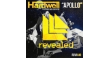Apollo Hardwell feat. Amba Shepherd