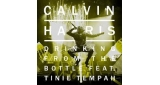 Drinking From The Bottle Calvin Harris feat. Tinie Tempah