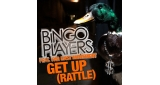 Get Up Bingo Players & Far East Movement