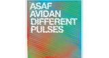 Different Pulses Asaf Avidan
