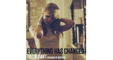 Everything Has Changed Taylor Swift feat. Ed Sheeran