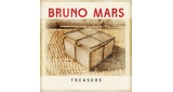 Treasure Bruno Mars