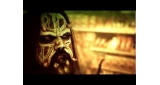 The Riff Lordi