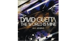 The World is Mine (DJ Solovey remix) David Guetta