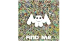 Find Me Marshmello