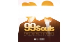 The Girl Is Mine 99 Souls feat. Destiny's Child & Brandy