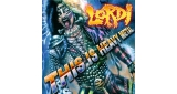 This is Heavy Metal Lordi