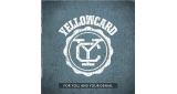 For You, And Your Denial Yellowcard