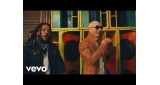 Options Pitbull feat. Stephen Marley