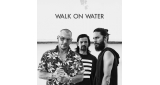 Walk On Water Thirty Seconds To Mars