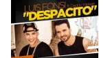 Despacito Luis Fonsi feat. Daddy Yankee