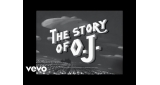 The Story of O.J. Jay-Z