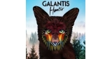 Hunter Galantis