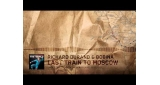 Last Train To Moscow (Original Mix) Richard Durand & Bobina