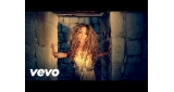 I'm into you Jennifer Lopez feat. Lil Wayne