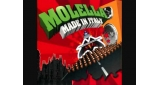 Discotek people (SoundBlaster Remix Edit) Molella