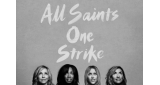 One Strike All Saints