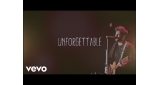 Unforgettable Thomas Rhett