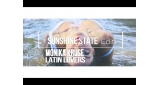 Latin Lovers (Sunshine State Edit) Monika Kruse