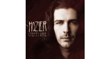 Cherry Wine Hozier