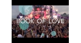 Book Of Love Felix Jeahn feat. Polina