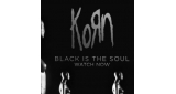 Black Is The Soul KoRn