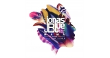 Mama Jonas Blue feat. William Singe