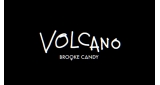 Volcano Brooke Candy