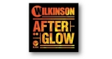 Afterglow Wilkinson
