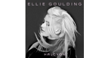 Flashlight Ellie Goulding feat. DJ Fresh