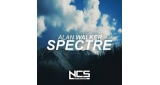 The Spectre Alan Walker
