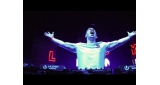 We Are Legends Hardwell feat. Kaaze & Jonathan Mendelsohn